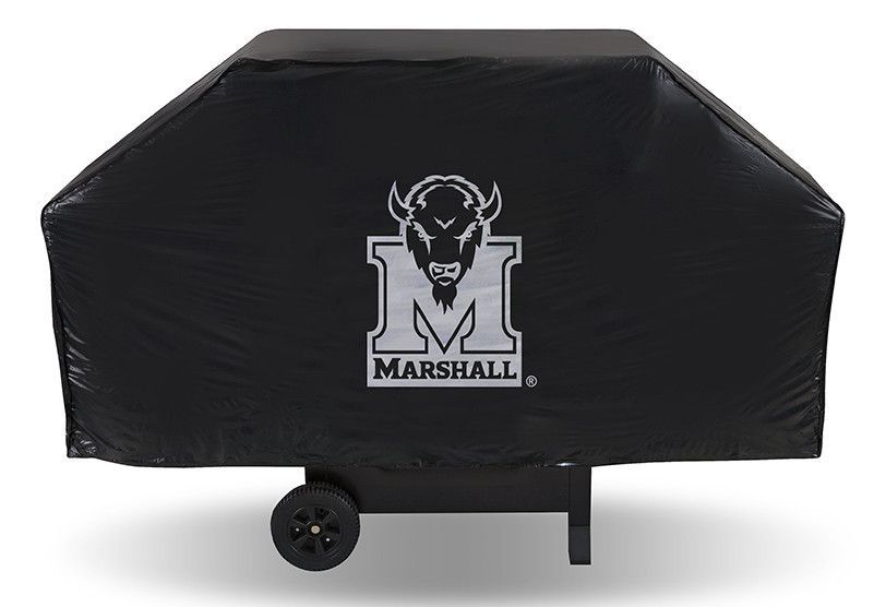 MARSHALL ECONOMY GRILL COVER