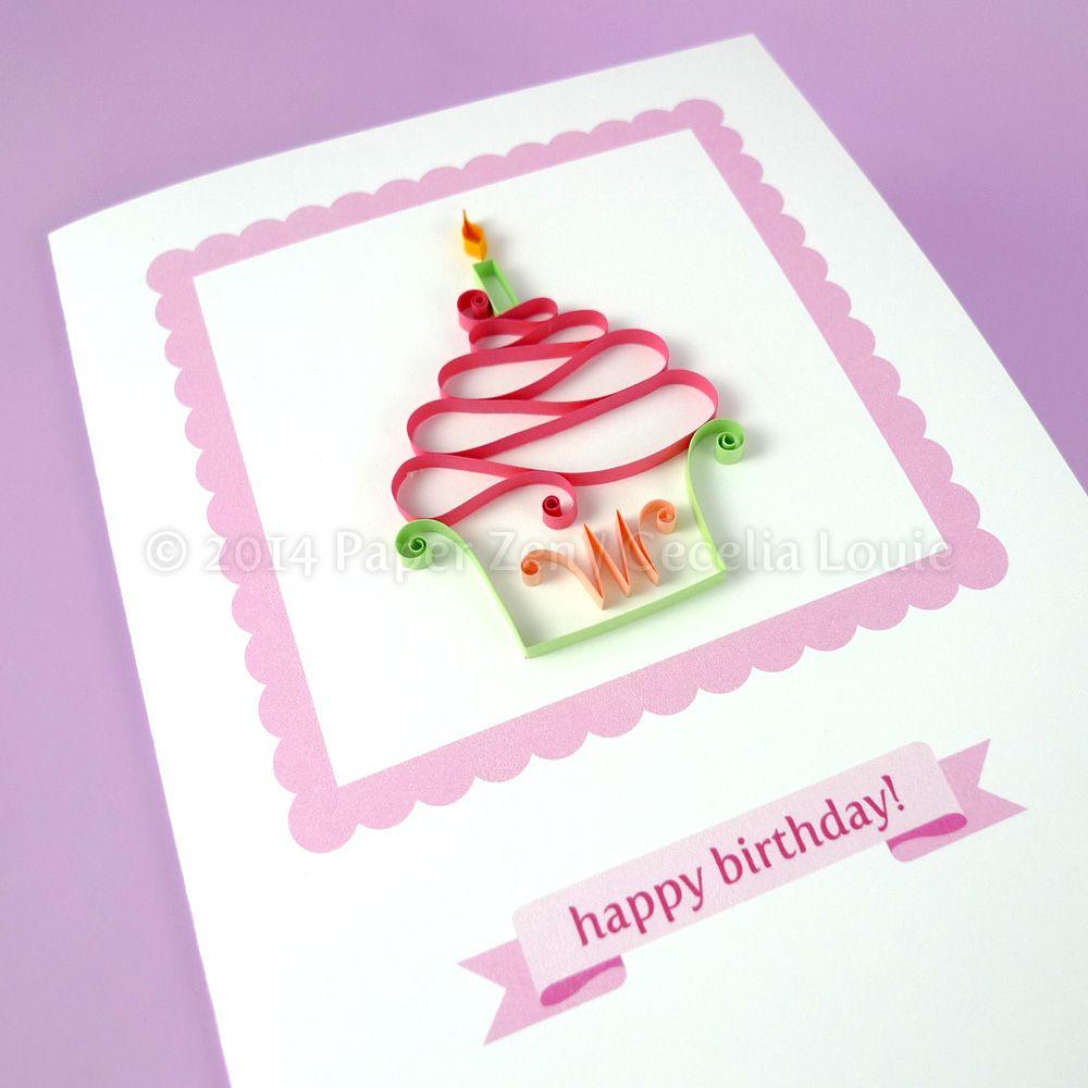 Card Making Ideas Pdf Part - 17: Pinterest