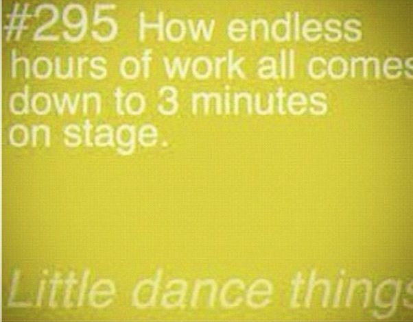 Short Dance Quotes Awesome But It's Worth It D A N C E Pinterest Dancing Dancing Quotes