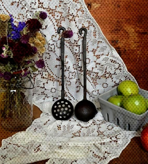 Most up-to-date Photos rustic Primitive Kitchen Thoughts Region along with rustic design and style