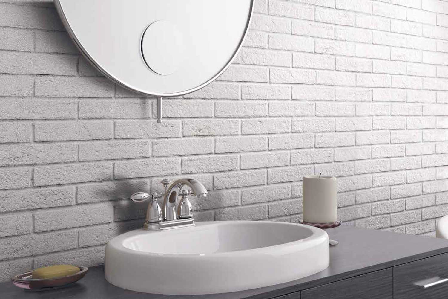 Brick italian floor wall tile click on the image to visit our brick italian floor wall tile click on the image to visit our website doublecrazyfo Image collections