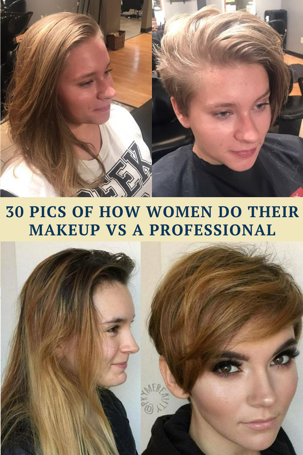 Pin On Hair And Style