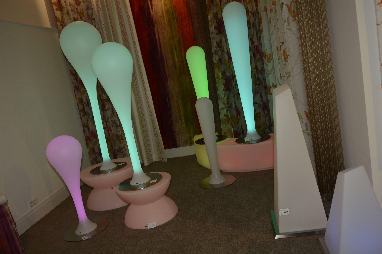 Moderne Lampen 68 : Led design lampen voor binnen of buiten van onze partner lumenoo