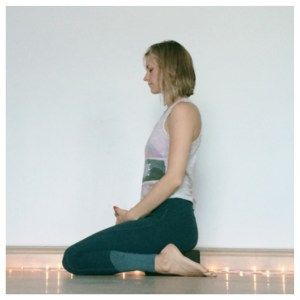 head to toe yin sequence  extended rest in 2020  yoga