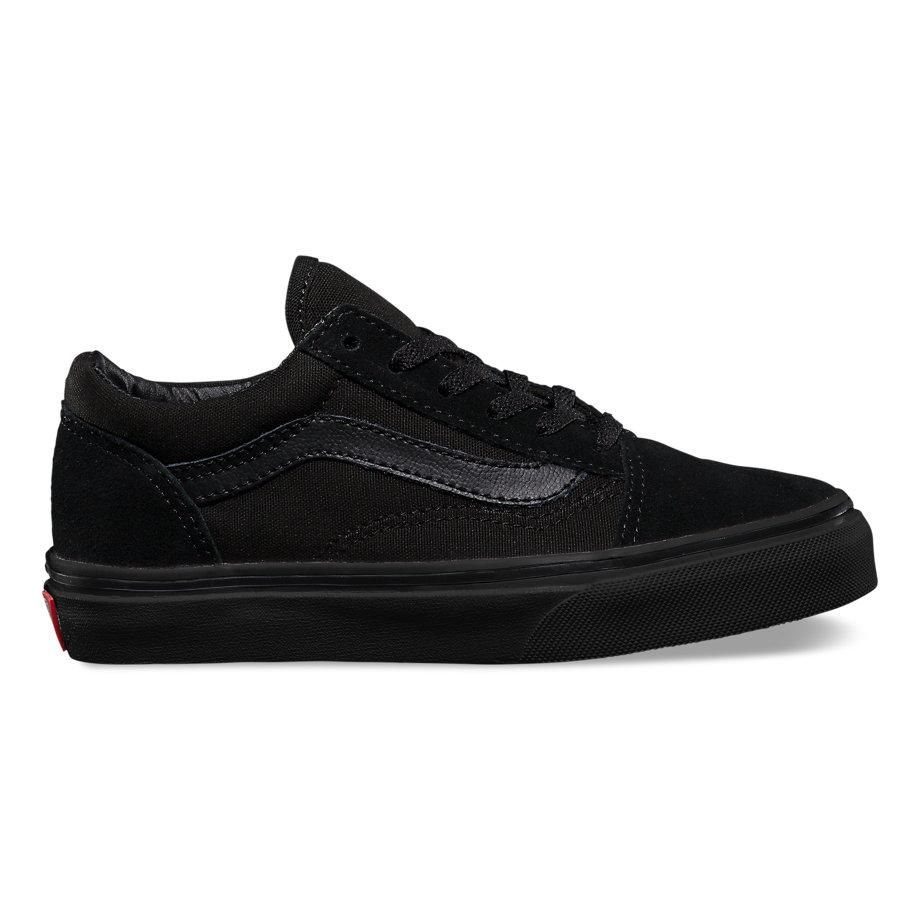 Vans old skool kids sneakers di 2019 | Men