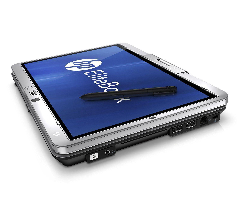 لابتوب Hp 2760p بشاشة تتش باللمس و بالقلم و بتلف 360 درجة Graphic Card Electronics Electronic Components