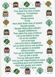 image about Girl Scout Daisy Song Printable named woman scout daisy music printable - Google Seem GirlScouts