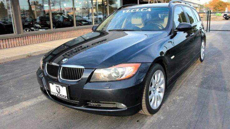 2006 Bmw 325xi >> 2006 Bmw 325xi 325xi Bmw Luxury Cars Bmw