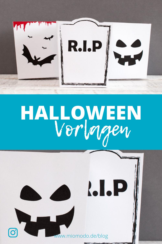 Halloween Bastel Vorlagen Halloween Basteln Vorlagen Halloween Basteln Gruselig Bastelvorlagen