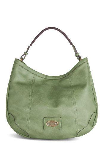 Off to Everywhere Bag | Mod Retro Vintage Bags | ModCloth.com