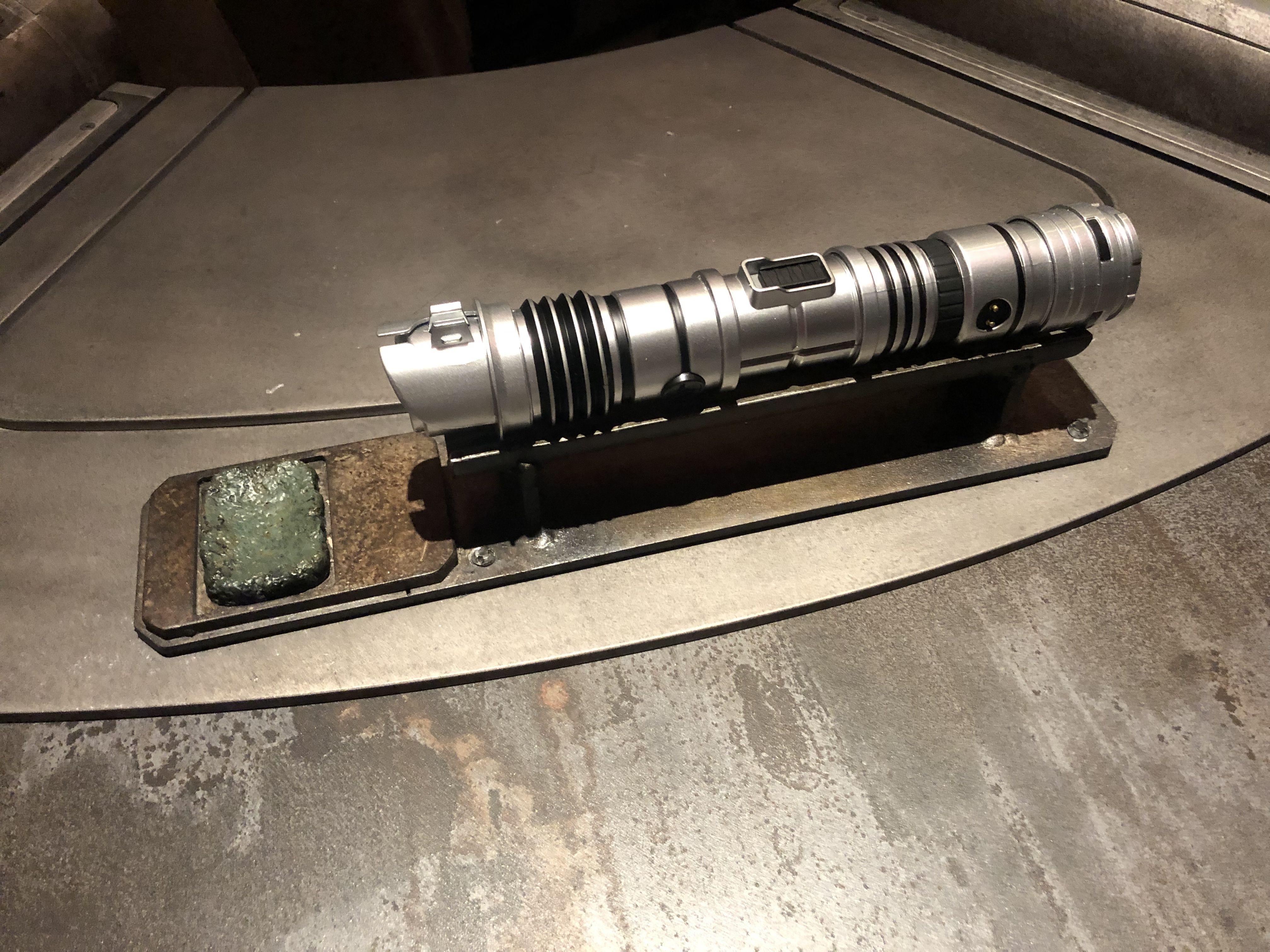 Disney Star Wars Vacuum Home Appliances
