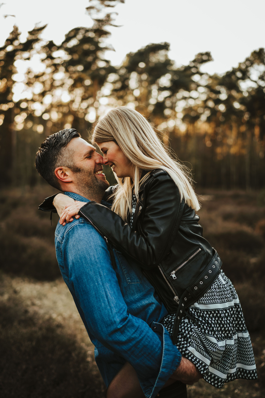 Dating-sites für paare