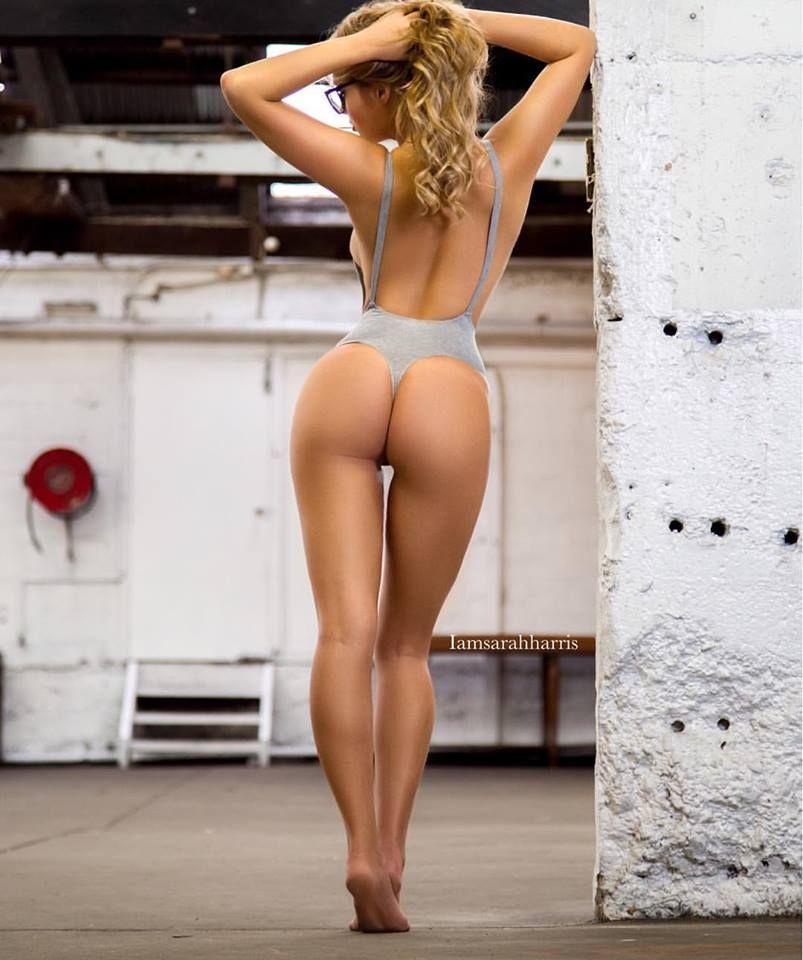 Butt Kiwi Sarah Harris nudes (76 foto) Video, Twitter, legs
