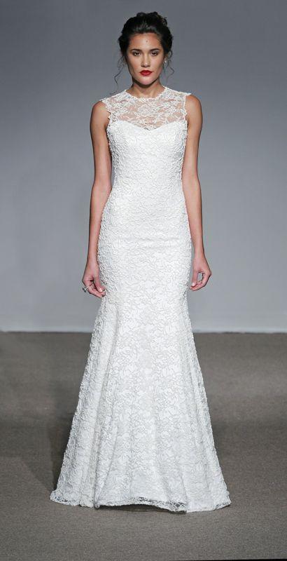Anna Maier Ulla Maija Couture At Bg Bridal 212 872 8957 Used Wedding Dresses Wedding Dress Sizes Unique Wedding Gowns