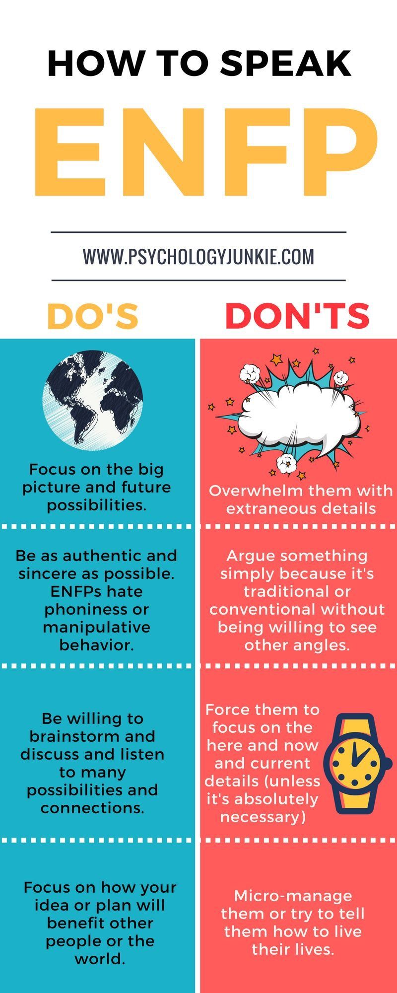 Pin by Natalie Wray on enneagram 2 Enfp personality
