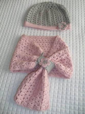 Resultado de imagen para bufanda para niños superhéroes a crochet ...