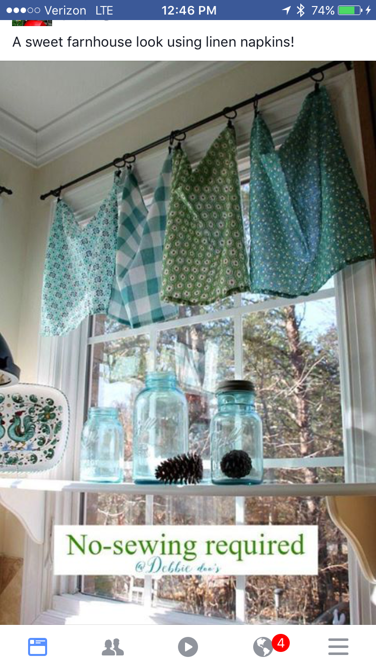 Pin by Lynne Pople Petty on Home is Where the Heart is   Pinterest ...