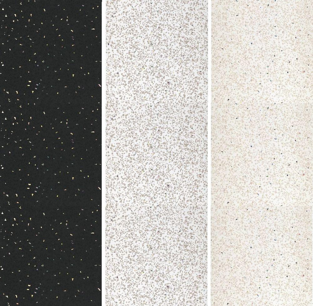 Plastic Bathroom Wall Tile Sheets Exclusiv Pinterest Tiles Toilet Design And Tiling