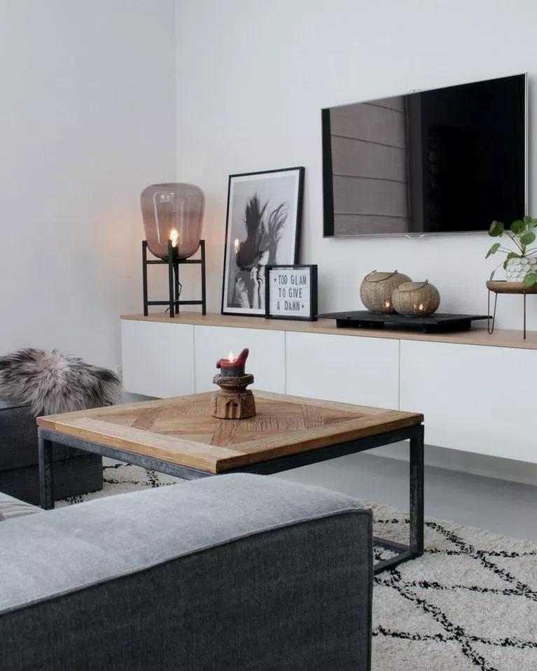 15+ Wohnzimmer Ideen | domiwka.net – Welcome to Blog