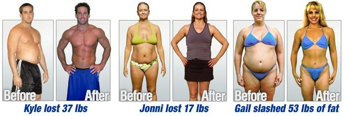 How to reduce belly fat in 7 days weightloss diets weight how to reduce belly fat in 7 days weightloss diets ccuart Choice Image