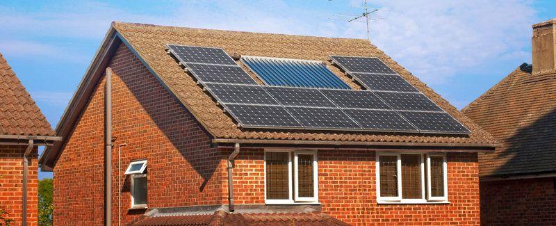 Guides Solar design, Best solar panels, Solar panels for