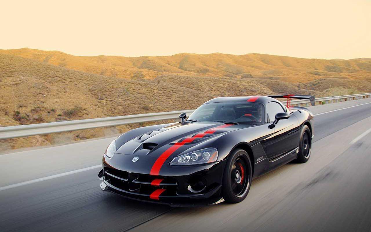 toyota-street-racing-cars-25-cool-wallpaper.jpg (1280×800) | luxury ...