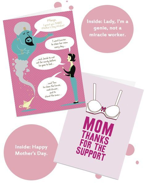 What To Put Inside Mothers Day Card – Free ECards  Free Cards  Care2