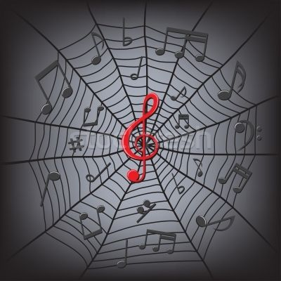 Google Image Result for http://stockfresh.com/files/r/romvo/m/74/230901_stock-photo-music-notes-in-the-spider-web.jpg