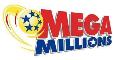 Mega Millions winning numbers for Oct. 19; tonight's