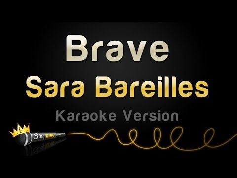 download lagu sara bareilles brave