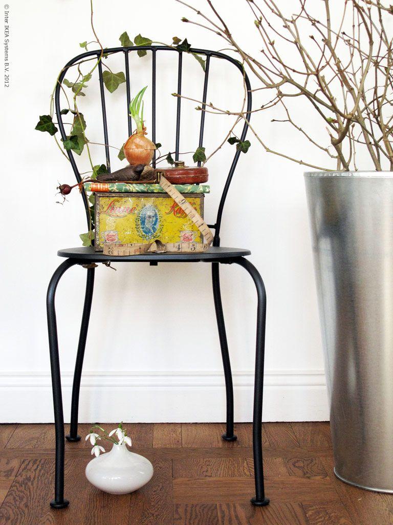 Wohnkultur esszimmer source nordingarden  living plants  best flatmates  pinterest
