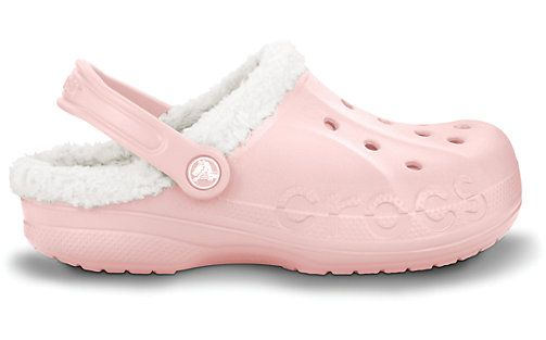 878d255ca4189f Crocs™ Baya Lined
