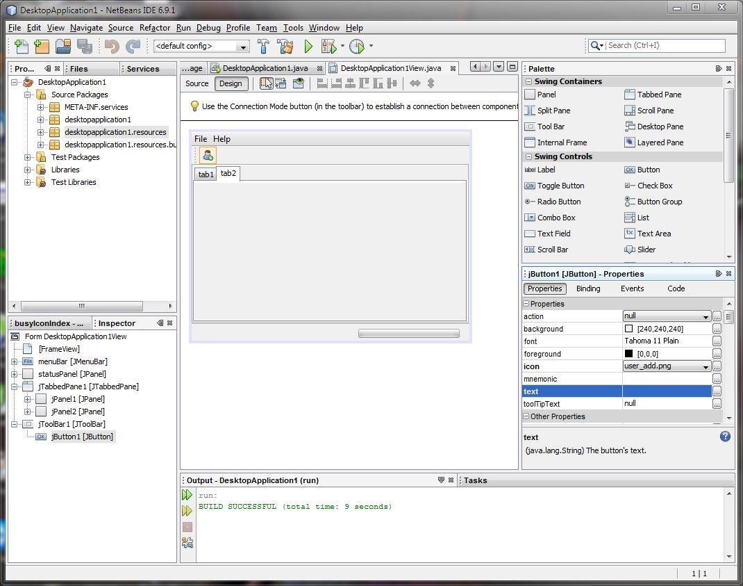 Java программа для программирования скачать