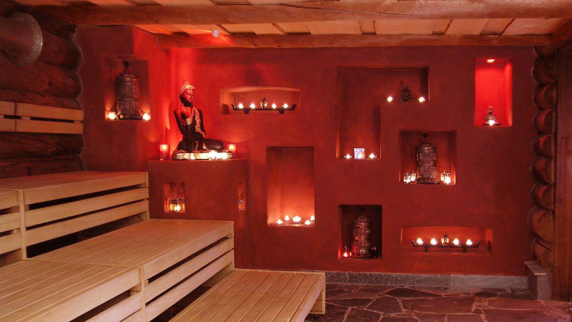 die gro e sauna und wellnesslandschaft in stuttgart schwabenquellen termy pinterest. Black Bedroom Furniture Sets. Home Design Ideas