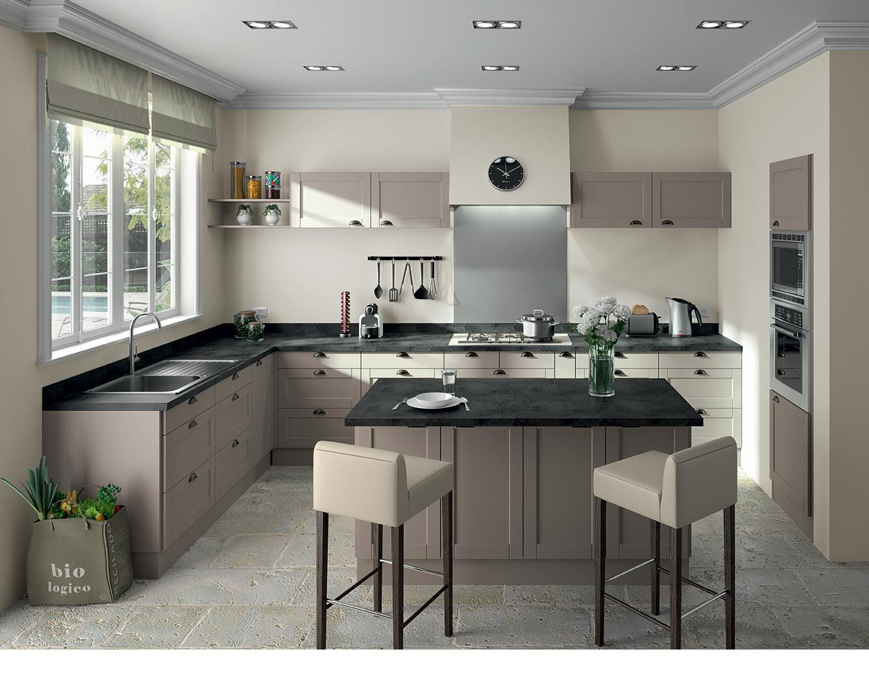 www.bsb-cuisines.com img cuisines cottage.jpg | Idées pour la ...