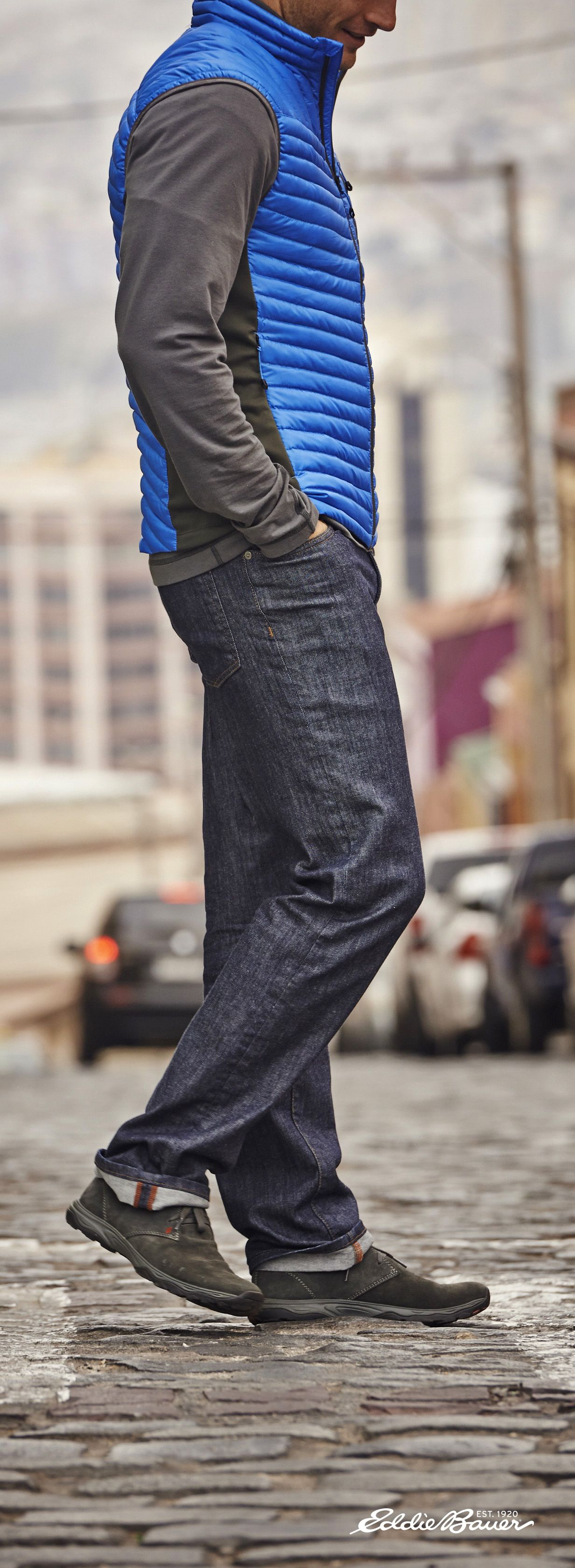 american jean men mens function bogo menswear s form flex comforter ve worn of some most ever skinny now and i core pin outfitters comfortable eagle jeans the right