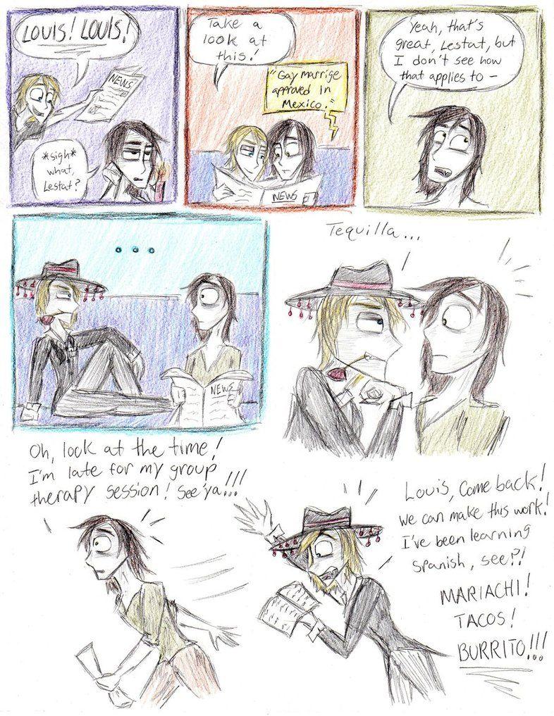 VC -Comic Request for hikarimi by QuinnthePrincess.deviantart.com on @DeviantArt