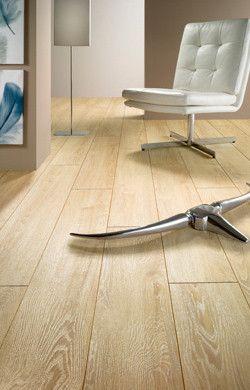 Multisol 12mm Canaries Oak Laminate Grdistributors Living Room Tiles Wooden Floor Tiles Tile Floor