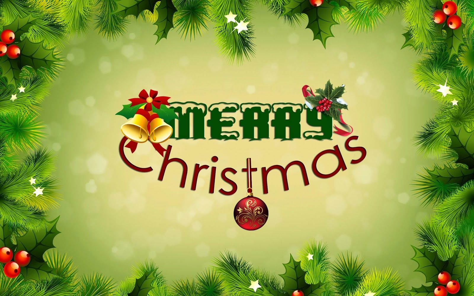 Happy Merry Christmas Images, 1080p HD wallpapers. Get the