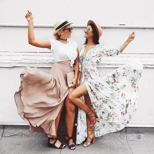 Best Australian Boutiques Top Trendy Affordable Online Stores