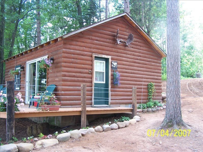 Deck Idea Cottage Rental Vacation Rental Fishing Cabin Within the nomadic tribes of central asia, each family yurt (or ger) was. pinterest