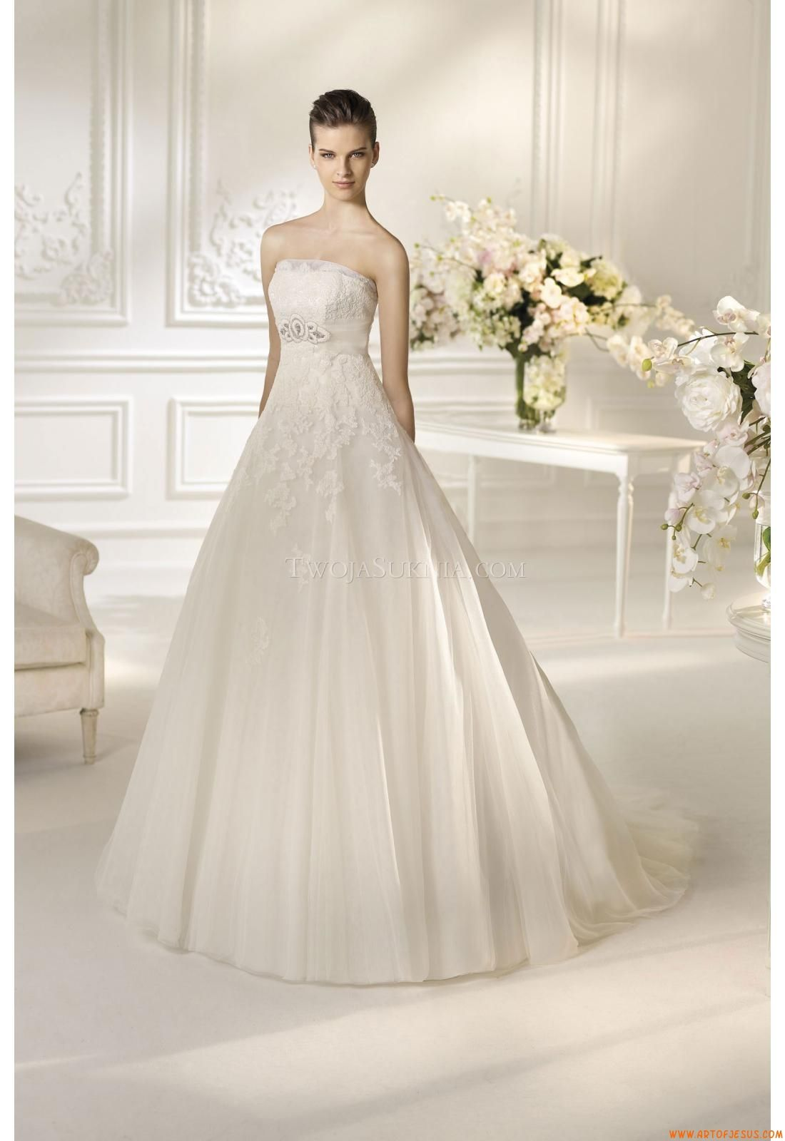 Wedding dresses white one ningua 2013 wedding dresses online wedding dresses white one ningua 2013 ombrellifo Images