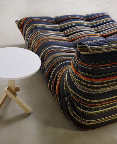 nouveaut s ligne roset canap luminaire biblioth que table nouveaut canap s et luminaires. Black Bedroom Furniture Sets. Home Design Ideas