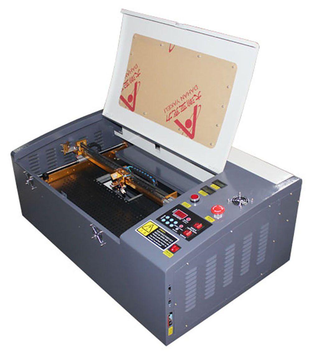 Pin On Craft Supplies