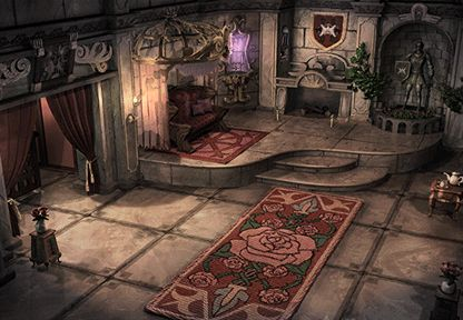 Final Fantasy Ix Static Backgrounds Final Fantasy Ix Final Fantasy Fantasy Background