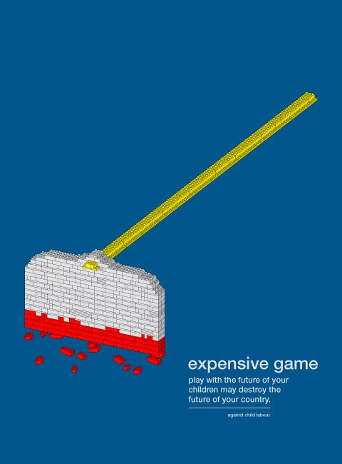 https://www.behance.net/gallery/208872/good50x70-Lego-Brick-Poster