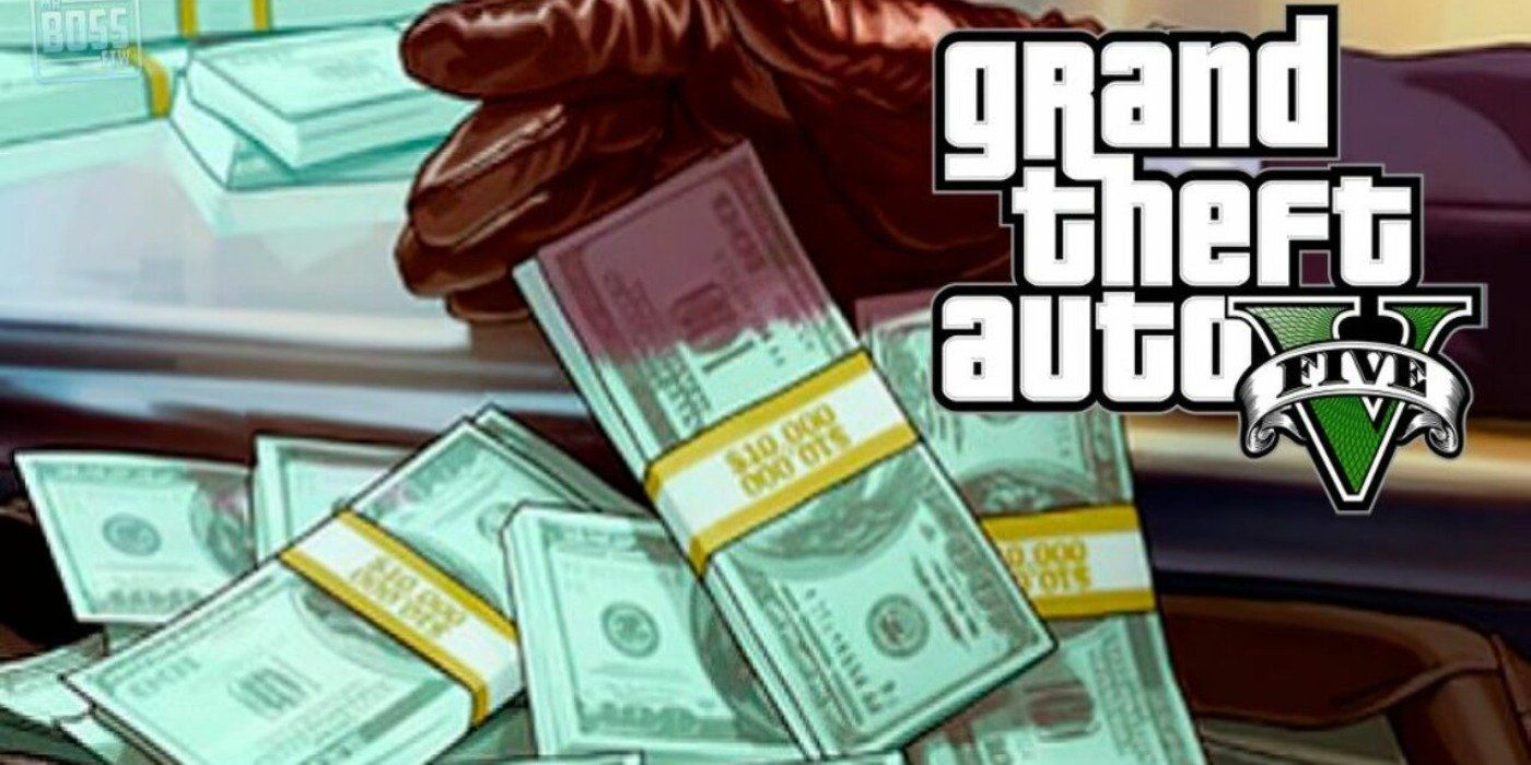 d44c483f7cf0211abd776cb1357be4e5 - How To Get 3 Million Dollars In Gta 5 Online