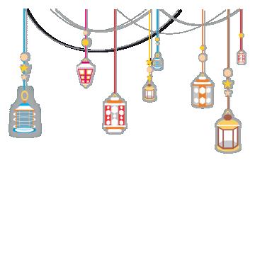 مصباح معلق Ramadan Background Ramadan Png Ramadan