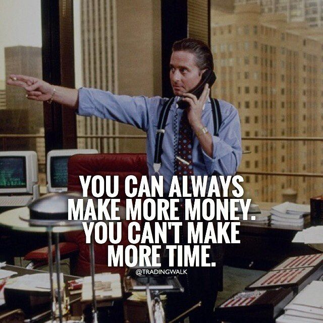 10 Day Trading Tips for Beginners | Life quotes, Trading ...
