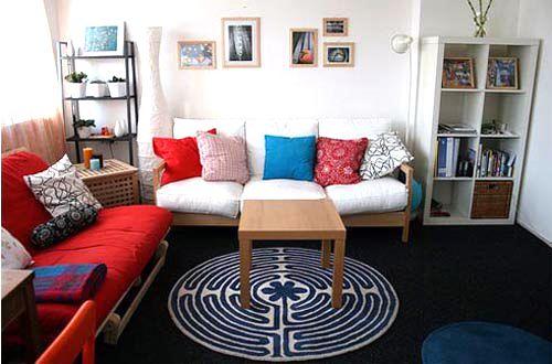 housing decor. Furniture decor Housing on Military Bases  Base Blah Pinterest